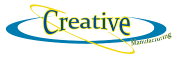 Creative Manufacturing & Development